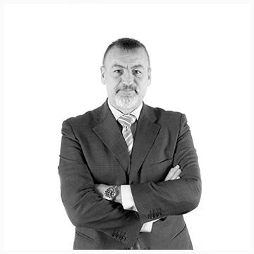 Massimo Pisaneschi