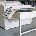 TCO1500 + SPB145 - TWE(D) 071