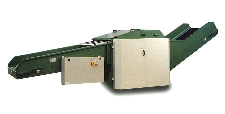 TRM750