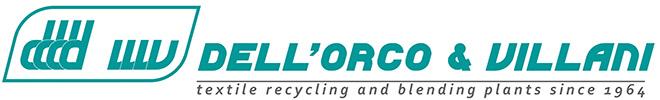 Macchine tessili dal 1964 - Dell'Orco & Villani
